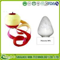 China Herbal Supplements Phloretin, Phloretin Powder, Apple Peel Extract Phlorizin wholesale