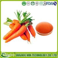 China -Carotene, Beta Carotene Powder wholesale