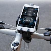 China Hot selling bike mobile phone holders with high quality wholesale