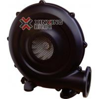 Buy cheap Plastic air compressor from wholesalers