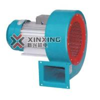 DF quality centrifugal air blower