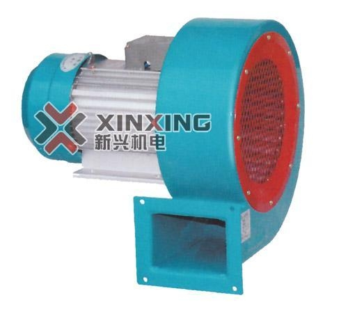 Quality DF quality centrifugal air blower for sale