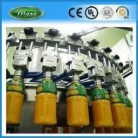 China Juice Packing Line wholesale