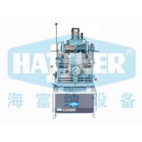 China Curtain wall Windoor series Double Head Copy Router Model: HT-632 wholesale