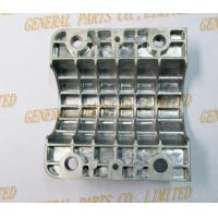 China Die Casting GPDP037 wholesale