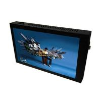 China LCD Advertising Players Model No.: LM10.1-WMA wholesale