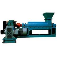China Pulping equipment KSJ series new double screw press washer wholesale