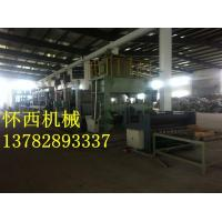 China Leather equipment Leather paper machine wholesale