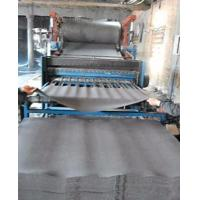 China Leather equipment Leather paper machine production line wholesale