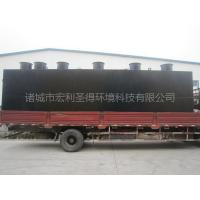 China Rural Sewage Treatment Equipment Rural Sewage Treatment Equipment wholesale