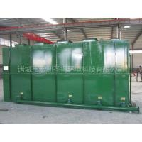 Buy cheap Paper-making Sewage Treatment Equipmen t from wholesalers