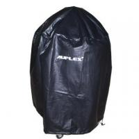 Buy cheap Rain cover for Kamado grills AUPLEX-RU from wholesalers