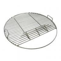 Buy cheap Stainless Steel Cooking Grid with Door AUTWHRC from wholesalers