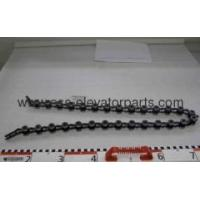 China Kone escalator parts Kone reversing chain on sale