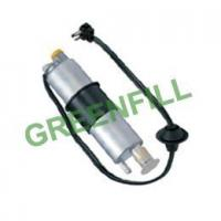 China ELECTRIC FUEL PUMP GF11096 MERCEDES BENZ ELECTRIC FUEL PUMP 0004704994 0004705494 wholesale