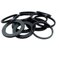 China Step Down Ring wholesale