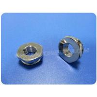 China Metal Hexagonal Reducers (PG Thread) wholesale