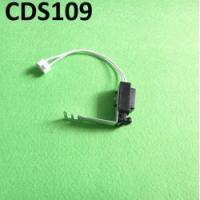 Buy cheap G5.3 lamp holder with junction box from wholesalers