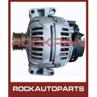 China NEW 12V 150A AUTO ALTERNATOR 0123520023 0124615033 0124615035 FOR MERCEDES BENZ wholesale