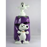 China BOO! Soap or Lotion Dispenser on sale