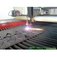 China Plasmas cutting -- stainless steel processing on sale