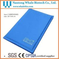 Buy cheap Pet Cooling Mat S/M/L from wholesalers