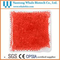 Buy cheap Hot or Cold Compress Therapy from wholesalers