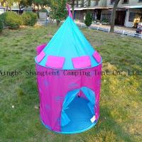 Kids tent, Playhouse for kids NBST-013