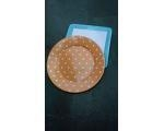 Quality high quality paper plates Round Paper Plate for sale