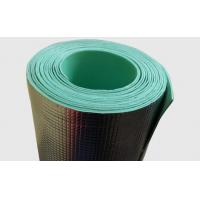 China Sound Barriers Cross Linked Polyethylene XPE/IXPE Foam/Sound Insulation on sale