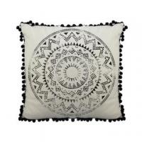 China Imitation of ancient coins designed cushions wholesale