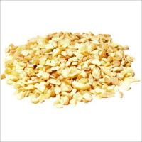 China Dehydrated Garlic Flakes wholesale