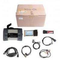 China Car Diagnostic Tool Benz Star C3 Super Mb Star Updated by Internet v2015 wholesale