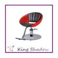China 2014 Barber chair Hair Salon furniture china beauty salon equipment 2426z hydraulic barber chair wholesale