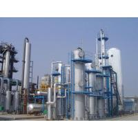 China CO2 Recovery Plant wholesale