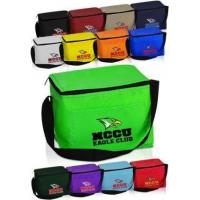 China 6 Pk Cooler Lunch Bags wholesale