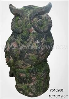 Quality Fiberglass Garden and Animal Statues wholesale for sale