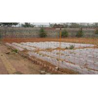 Buy cheap Net  Electric fencing net from wholesalers