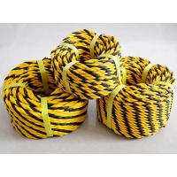 Buy cheap Rope  Tiger rope from wholesalers