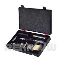 China RK3134 Multi-Function Soldering Iron Kit with Hot Scraper on sale