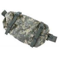 China US Military MOLLE II Waist Pack - Butt/Fanny Hip Bag Digital Camo wholesale