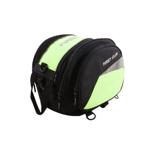 Quality Motorcycle Tail Bag 2E0501 for sale