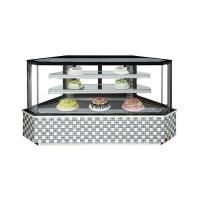 China Coner Cake Cooler on sale