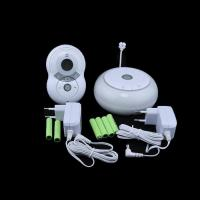 China DECT Products Baby Monitor wholesale