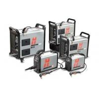 China Hypertherm Plasma Cutter on sale