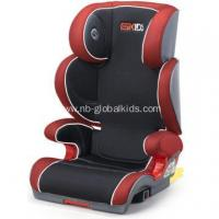 China Gr1+2+3(9-36Kg) Baby Car Seats Baby Car Seats with Japan Design wholesale