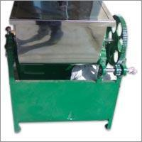 China Detergent Powder Making Machines on sale