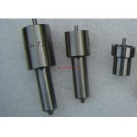 China DENSO NOZZLE DN0PDN112 wholesale