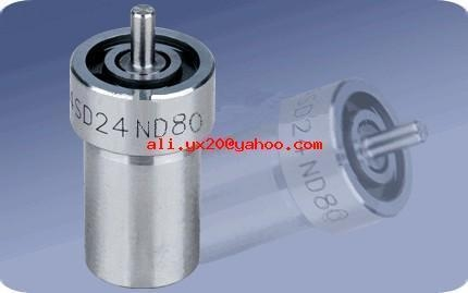 Quality DENSO NOZZLE NOZZLE 093400-0010 DN4SD24 for sale