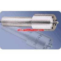 China BOSCH NOZZLE NOZZLE 6801052 wholesale